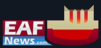 EAF News
